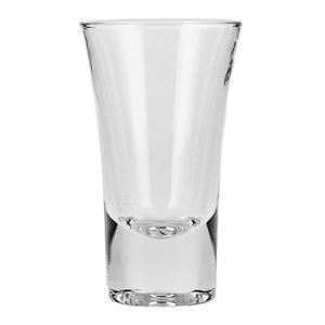 Чаша, DUBLINO 57 SHOT GLASS (5,7 CL)